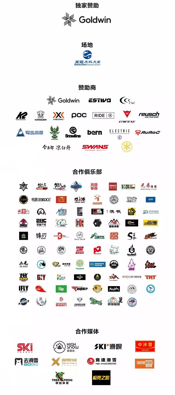 2019-2020(中国)精英滑雪联赛——高得运杯滑雪挑战赛,在崇礼万龙滑雪场圆满落幕。